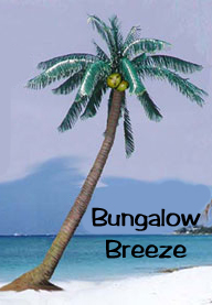 Bungalow Breeze
